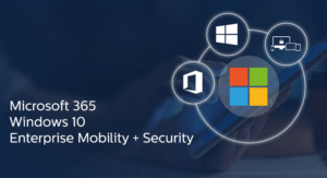 microsoft 365 - herramienta potente - soluciones informaticas - Icode