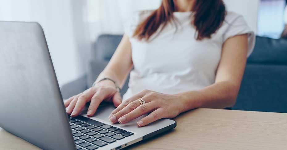 virtualizacion-escritorios-trabajo-remoto